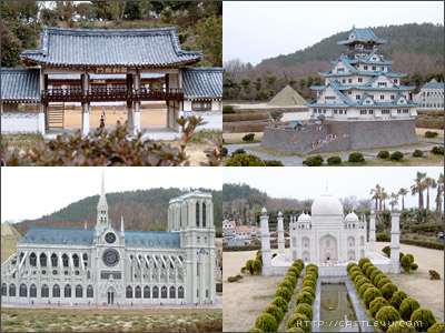 castle4u_ilsang_jeju004.jpg