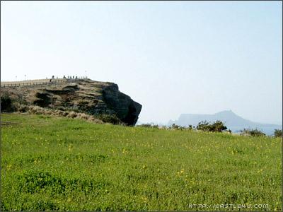 castle4u_ilsang_jeju014.jpg